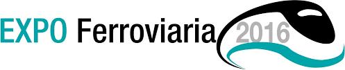 Expo Ferroviaria 2016 - Medel